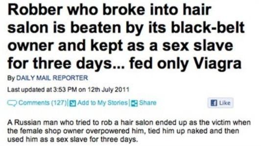 robbing fail2
