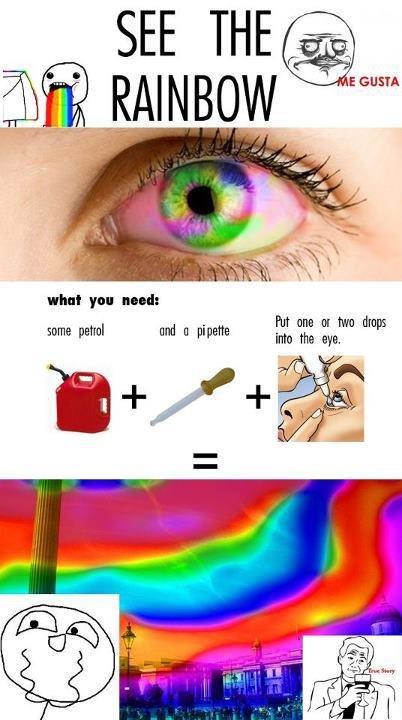Taste+the+Rainbow.+See+the+Rainbow_52a6d6_3635454