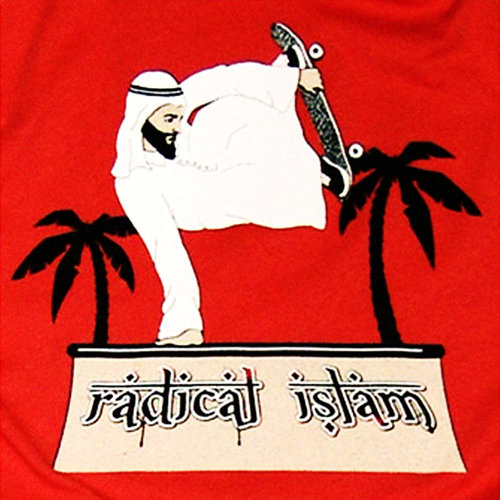 radicalislam