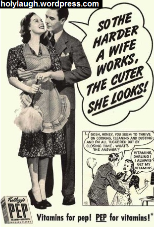 advertise_in_40s