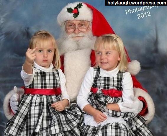 fuck_off_santa