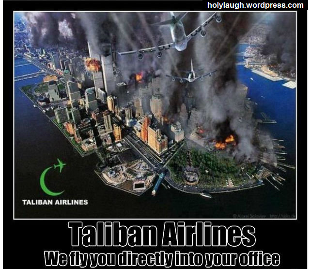 taliban-airlines