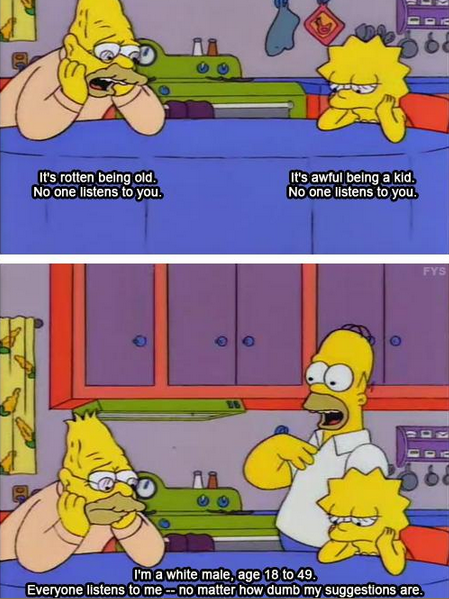 06Simpsons at its finest