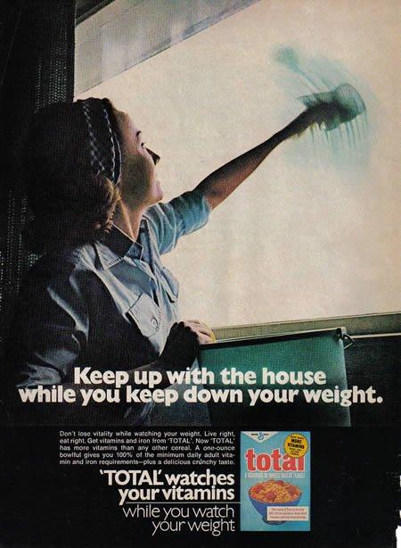 vintage ad10