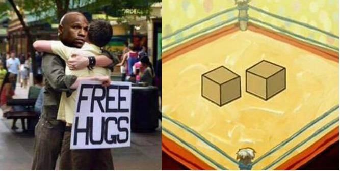 free_hugs_edit