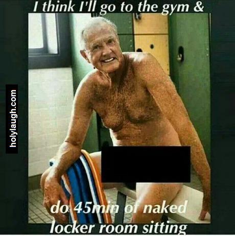 troll_grandpa