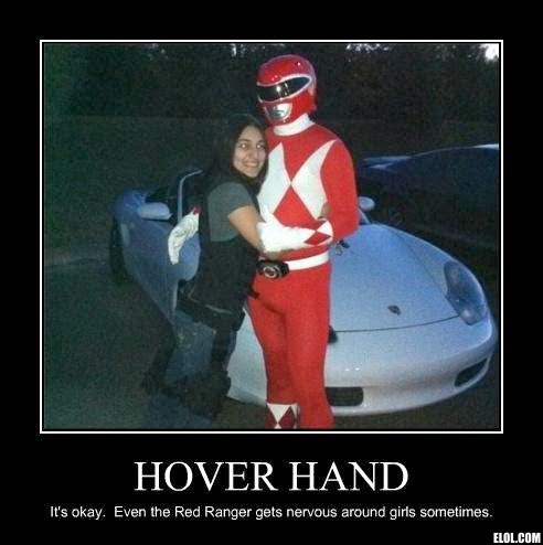 hover hand4