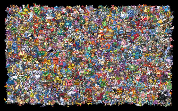 wheres pikachu3