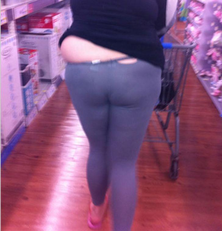 yoga pants2