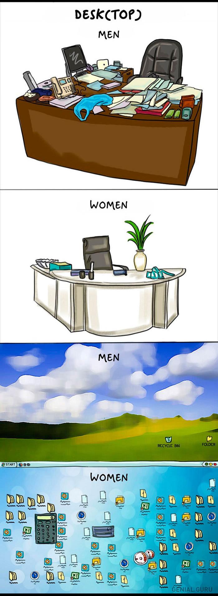 men-x-women