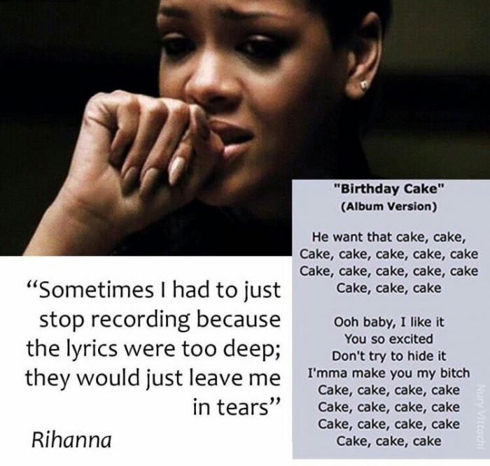 so deep