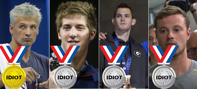 us-swimmers.png