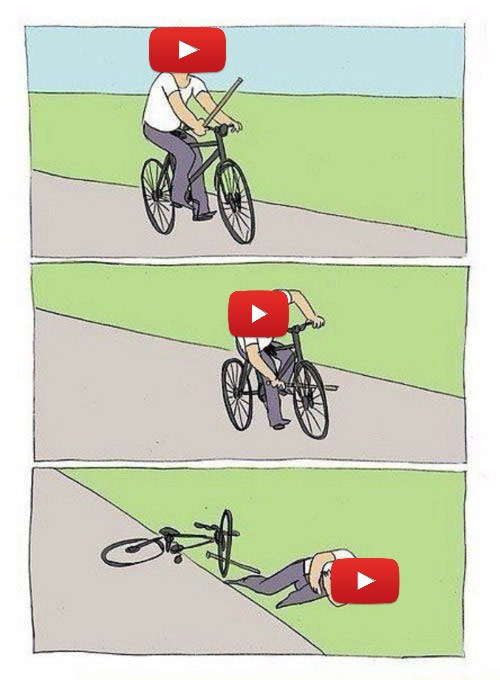 youtube-right-now-with-the-new-rules
